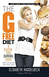 Best g free diet Reviews