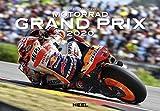 Motorrad Grand Prix 2020: Die spektakulärsten Szenen des MotoGP - Karl Fritz Glänzel