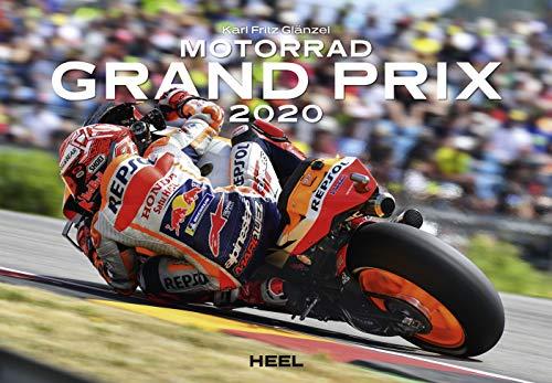 Motorrad Grand Prix 2020: Die spektakulärsten Szenen des MotoGP