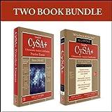 Comptia Cysa+ Cybersecurity Analyst Certification Bundle Exam Cs0-002