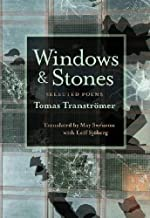 Windows and Stones: Selected Poems (Pitt Poetry Series)