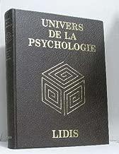 Les oeuvres et les clés de la vie psychique (Univers de la psychologie)