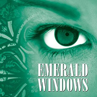 Emerald Windows cover art