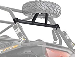 rzr 1000 spare tire carrier