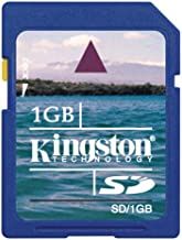 Best 1 gb sd Reviews