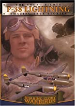 Roaring Glory Warbirds, Vol. 6: Lockheed Lightning P-38