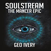 Soulstream: The Mancer Epic's image