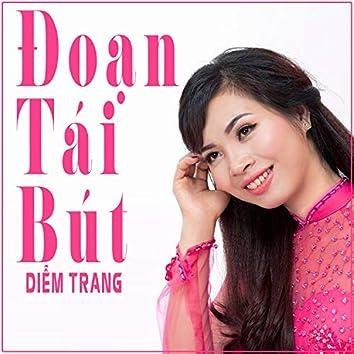 Doan Tai But