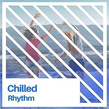 2019 Chilled Rhythm