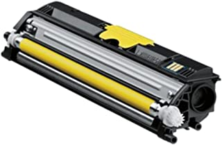 konica minolta 1650en toner cartridge