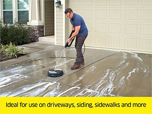 Product Image 2: Karcher Multi-Purpose Cleaning Pressure Power Washer Detergent Soap, 1 Gallon