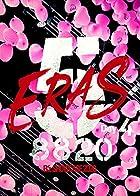 B'z SHOWCASE 2020-5 ERAS 8820- Day4(Blu-ray)