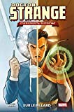 Doctor Strange : Chirurgien Suprême - Sur le billard