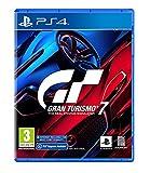 Gran Turismo 7 - Standard Edition - PlayStation 4