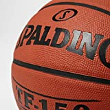 Zoom IMG-1 spalding pallone basket tf150 out