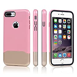Coque iPhone 7 Plus 5.5