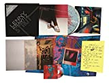 Strut (Deluxe Edition) by Lenny Kravitz