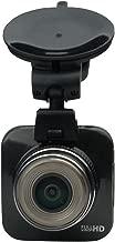Uniden Full HD 1080P 170° View DVR Dash Cam 625 with G Sensor & 8GB Micro SD Card