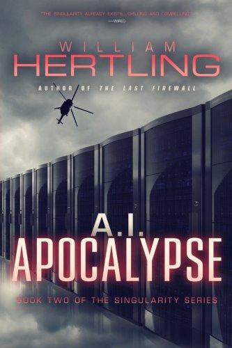 A.I. Apocalypse