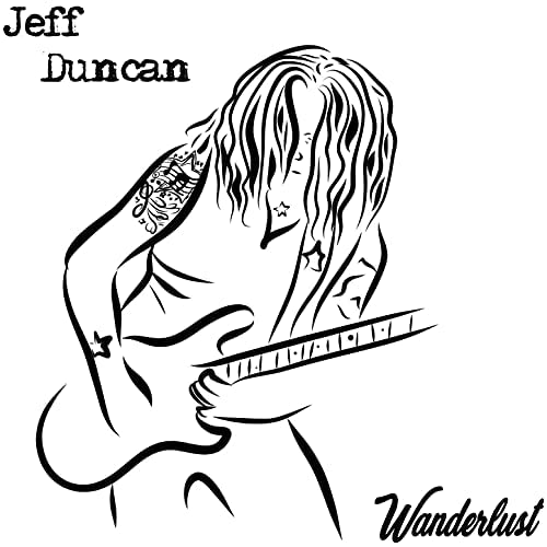 Jeff Duncan