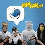 FUN FAN LINE - Gorra de béisbol con Pantalla o máscara Facial Protectora Transparente para Mayor Seg... #5