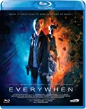 Everywhen (2013) ( Every when ) [ Blu-Ray, Reg.A/B/C Import - Norway ]