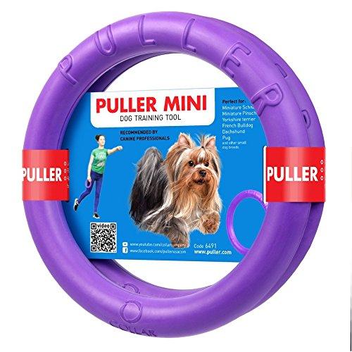 COLLAR『PULLER MINI(プラー ミニ)』