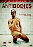 Antibodies (Two-Disc Special Edition)...