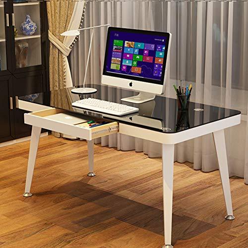 bertolini escritorio fabricante ALIPC