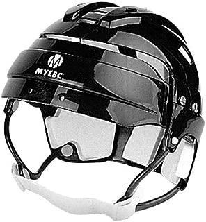 Mylec Helmet with Chinstrap (Renewed)