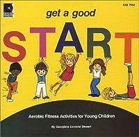 Get A Good Start
