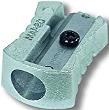 Maped 506600 Manual pencil sharpener Gris