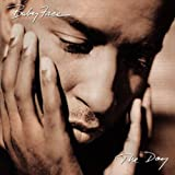 Songtexte von Babyface - The Day