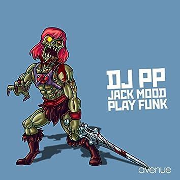 Play Funk
