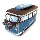 Kit de aseo Volkswagen