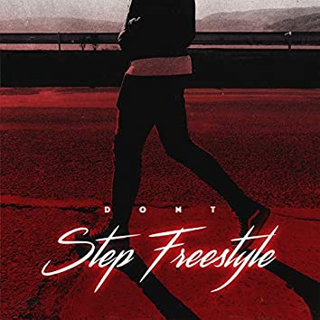 Step Freestyle
