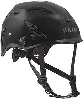 Kask Super Plasma Work Helmet, Black