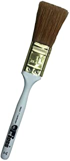 Martin/ F. Weber Bob Ross 1-Inch Landscape Brush (CR6401)