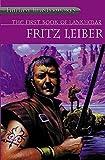 The First Book of Lankhmar (Millennium Fantasy Masterworks)
