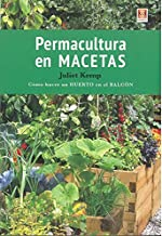 Amazon.es: maceta: Libros