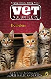 Homeless #2 (Vet Volunteers)