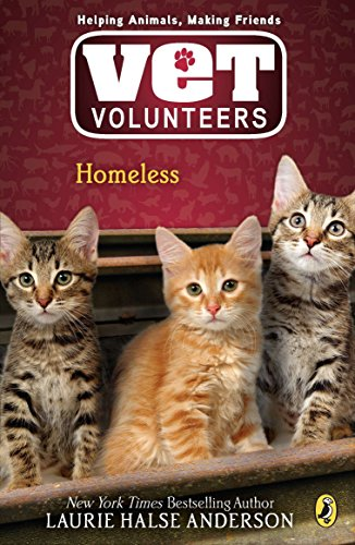 Homeless #2 (Vet Volunteers)の詳細を見る