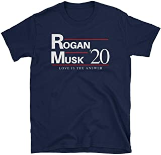 Best answers with joe shirts Reviews