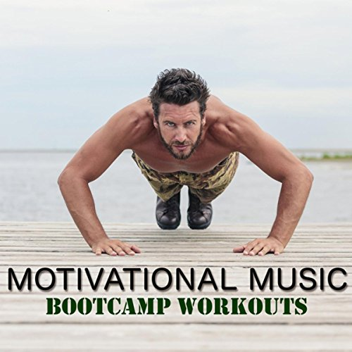 Military Workout (Boot Camps)
