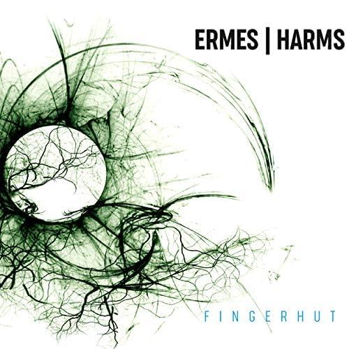 Ermes / Harms