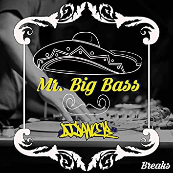 Mr. Big Bass