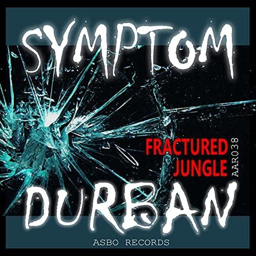 Symptom & Durban