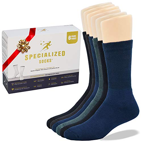 La Mejor Recopilación de Calcetines para Mujer al mejor precio. 14
