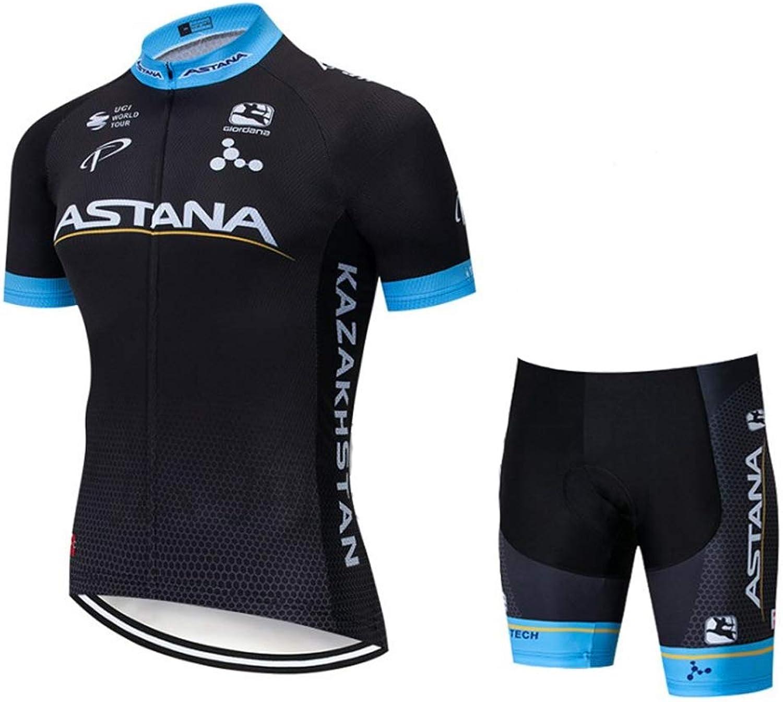 Cycling jerseys Women Bike Shirts Team Biking Clothing Bicycle Jacket Set80