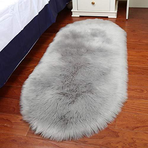 Hundetasche tapijten Pluche tapijt woonkamer slaapkamer bed tapijt vloerbedekking winkel raamdecoratie